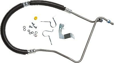 ACDelco 36-365140 Professional Power Steering Pressure Line Hose Assembly