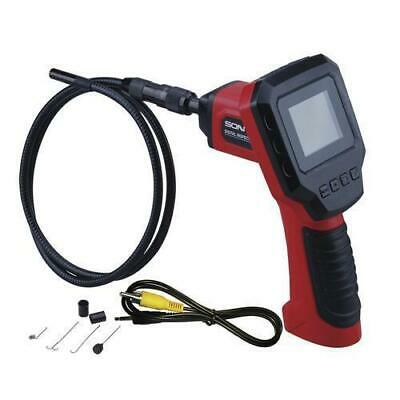 Sontax Digital Inspection Camera  Water Resistant ( 244-5971)