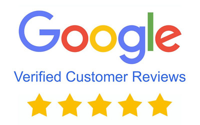 ⭐️ 5 Star GOOGLE Review ⭐️ - ⭐️ USA only ⭐️