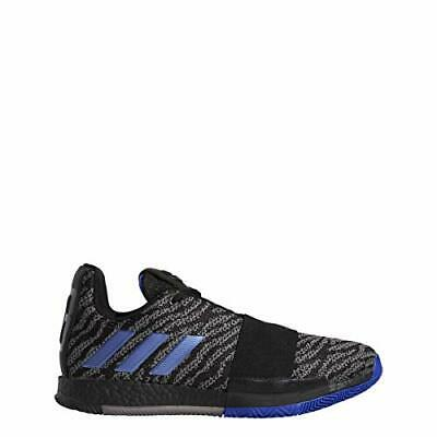 aa3ecf8711ff NEW ADIDAS HARDEN Vol. 3 Shoes - New In Box - Free Shipping ...