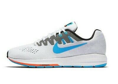 huge discount 4a3aa 55639 Nike Air Zoom Structure 20 Anniversary - 849580 100