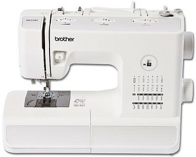 Brother Sewing Machine Replacement Needle Threader Unit Complete #XE9147101