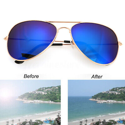 1973230a04a Golf Ball Finder Glasses Golf Ball Finding Glasses Wraparound Easy to  Detection