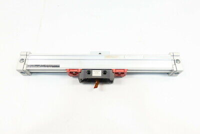 Heidenhain LS706 Linear Encoder 270mm