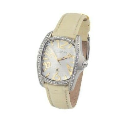 Orologio Donna Chronotech CT7988LS-46 (22 mm)
