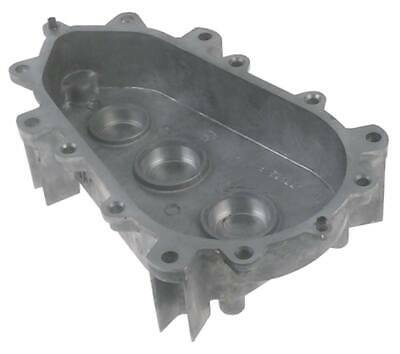 Casing for Transmission Width 180mm Height 70mm Length 305mm