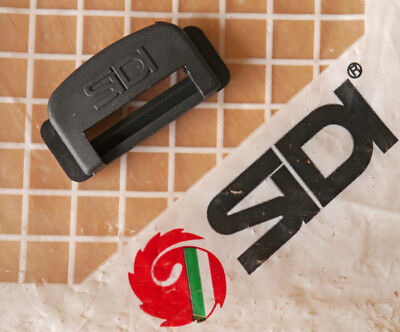 SIDI BOOT PARTS Moto-x/Enduro/Trail to fit Raptor, Courier & more