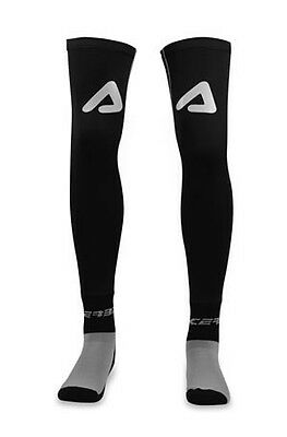 MX Socks Thigh length, Adult size. Motocross, Enduro, Trail, Twinshock, EVO.