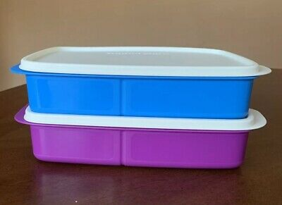 Tupperware Lunch-It® Large Container Set !!!