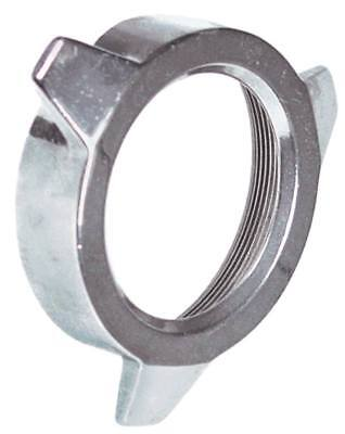 Sirman Ring Nut Unger for Meat Grinders Tc22f,Tc22fr,Tc22rio outside 103mm