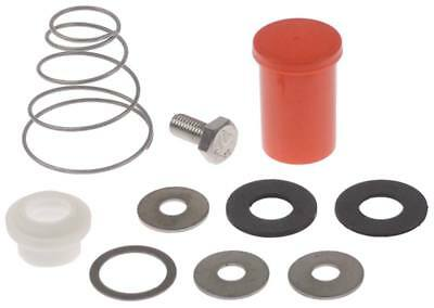 Convotherm Shaft Seal for Combination Steamer Oeb20.10,Oeb12.20,Oeb10.20 Set