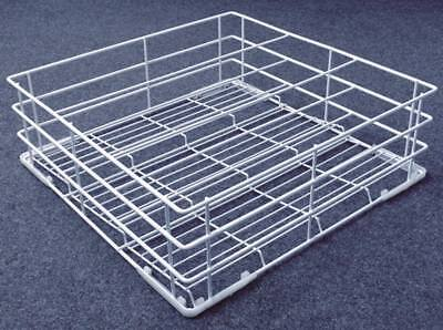 Elframo Glass Rack for Dishwasher 42, 42e,48, 48e,55, 55e, Bd22