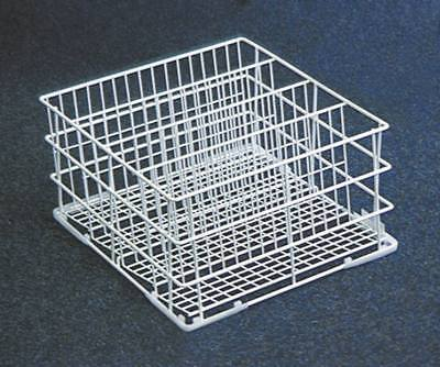 Comenda Glass Rack for Dishwasher Bhc30hra,Bhc30hr,Bhc30a,B19t