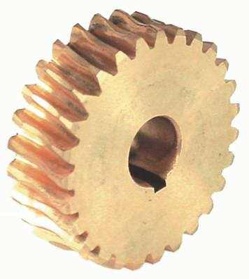 Sirman Gear for Meat Grinders TC 12 Magnum Ingranaggi Ce Axle 17mm