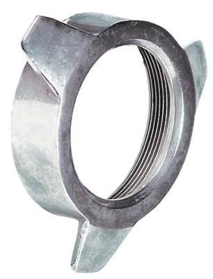 Sirman Ring Nut Unger for Meat Grinders Tc12f,Tc12rio,Tc12chicago outside 84mm