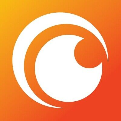 💥Crunchyroll Premium Accounts | Comptes | Lifetime Warranty | Garantie à vie💥