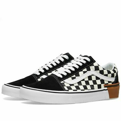 vans femme off the wall