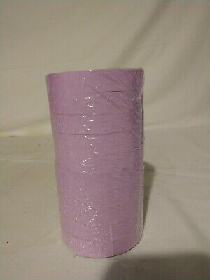 PURPLE FOR MONARCH 1115 DOUBLE LINE PRICING GUN 1 SLEEVE=10ROLLS