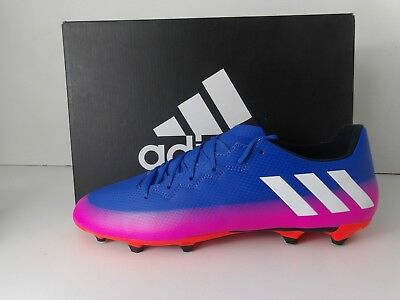 16 3 Homme Futsal De FgChaussures Messi Adidas vIfy7gbY6