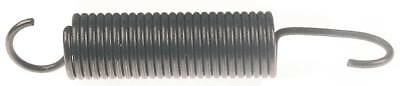 Baron Spring for Oven Series 900, Serie700 Wire Gauge 4,2mm Ø 33,9mm