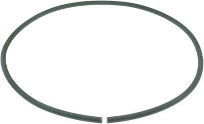 Round Belts Ø 10mm Vpe Sold by the Meter