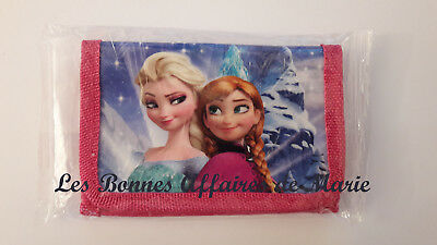Disney Frozen / Die Eiskönigin USA Imp original Disney 30cm Anna Puppe