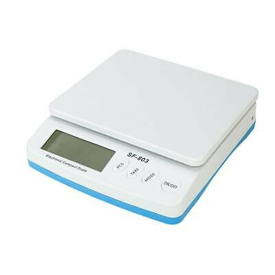 Electronic Parcel Post Scale