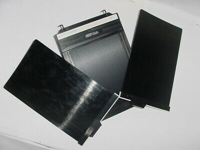 Fidelity Elite 4X5 CUT FILM HOLDER For Large Format Cameras