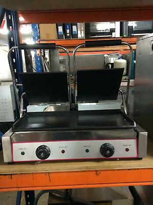 """Brand New """"Sear Kitchen"""" Commercial Toaster - Model: CMR-813"""