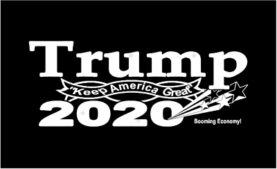 "Donald TRUMP President T Shirt  ""Keep America Great"" (sale helps 2020 elections)"