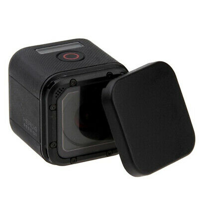 Protective Lens Cover Cap Accessories For GoPro HERO4/5 Session Cap GoPro Camera