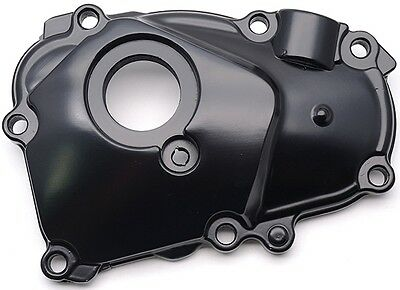 Coperchio carter accensione cover Engine-Stator Yamaha YZF-R6 2003 2004 2005