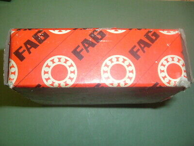 Fag Bearing .......Nkj 75 35A ..........Nk85/35A............... New Packaged