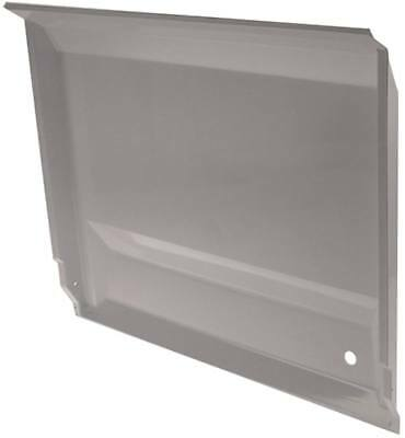 Icematic Flap for Maker N301m, N201m for Maker