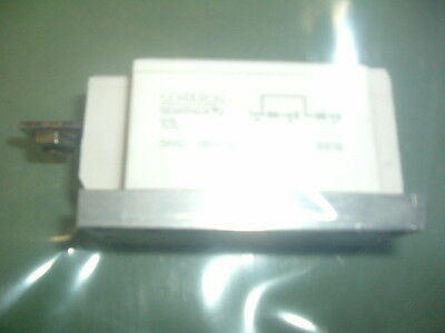 Semikron..... Skkd 260/12 Rectifier Diode Modules..... Semipack 3,  New Packaged