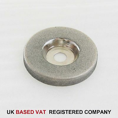 Replacement Wheel Grinding Disc For 96W Electric Multi Purpose Sharpener