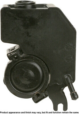 Cardone 20-54530 Remanufactured Domestic Power Steering Pump