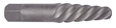 #7 Screw Extractor Spiral Flute, Union Butterfield 1800N7