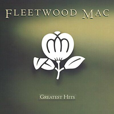 Fleetwood Mac - Greatest Hits [VINYL]