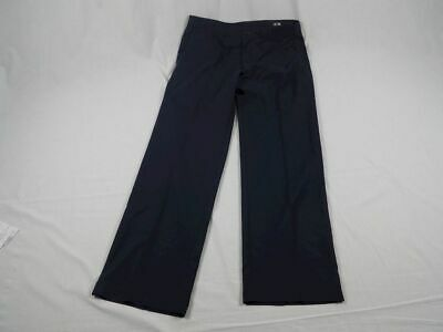 adidas - Navy ClimaLite Dress  Pants (Multiple Sizes) - Used