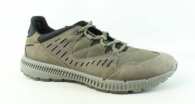 ECCO MENS TERRAWALK TarmacTarmac Hiking Shoes EUR 43