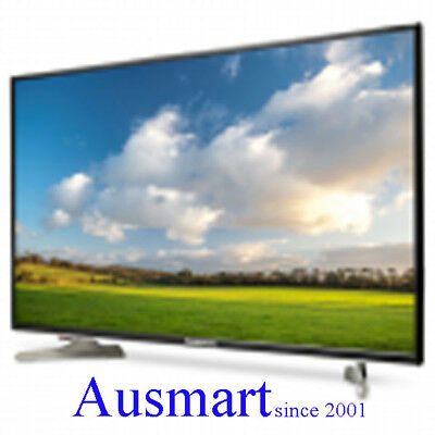 changhong  55 inch Full HD TV with 12 month warranty