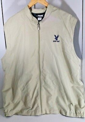 5ef9f59b56ca4 Activewear Jackets, Activewear, Men's Clothing, Clothing, Shoes ...