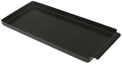 Acp Drip Tray for Microwave Jet5192, Jet519v2 Width 150mm Length 350mm