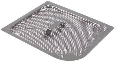 Comenda Filter for Dishwasher Lc1200,Lc700,Lc900,Lc1200rcd Width