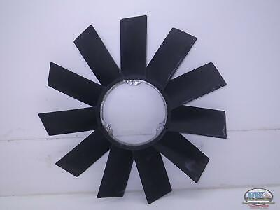 #11 52 1 712 110 ENGINE COOLING FAN FOR BMW