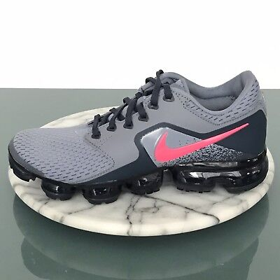 96777c68bc3 ... Kids Youth Women Running Shoes Sneakers Trainers Pick 1.