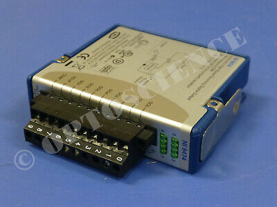 National Instruments NI 9474 cDAQ Digital Output Module