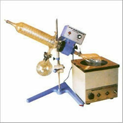 Rotary Vacuum Film Evaporator tablet coting pan ..