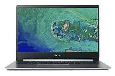 Acer 14in Swift 1 Laptop Intel Pentium Silver N5000-1.1GHz 4GB Ram 64GB...
